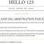 arbitrationfail2