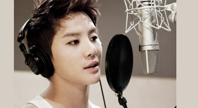 Junsu Incredible Full MV and Upcoming Showcase Excites Fans Worldwide