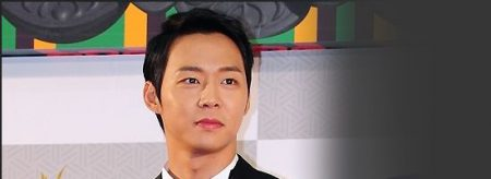 Unsubstantiated Allegations Against Yoochun