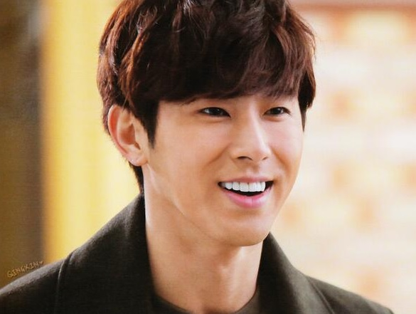 Yunho to Enlist this Year [VIDEO]